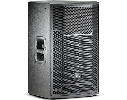 concert stage speakers. concert stage monitor speakers