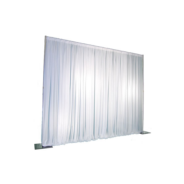 Macon Pipe and Drape Rentals